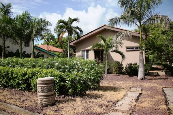 Real Estate for Sale Nicaragua Gran Pacifica Two Bedroom Surf Golf 8.jpg