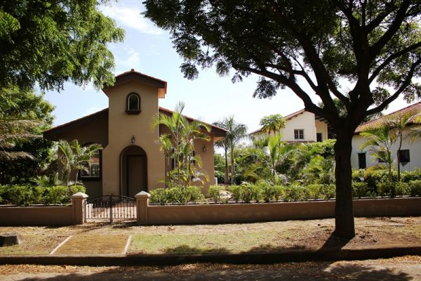 Real Estate for Sale Nicaragua Gran Pacifica Two Bedroom Surf Golf 10.jpg