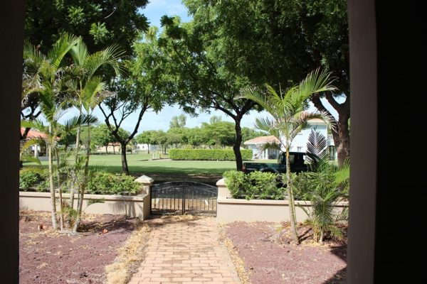 Real Estate for Sale Nicaragua Gran Pacifica Two Bedroom Surf Golf 13.jpg