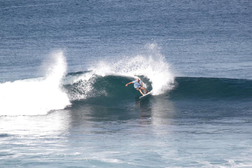 Surf and Golf Nicaragua 5.jpg