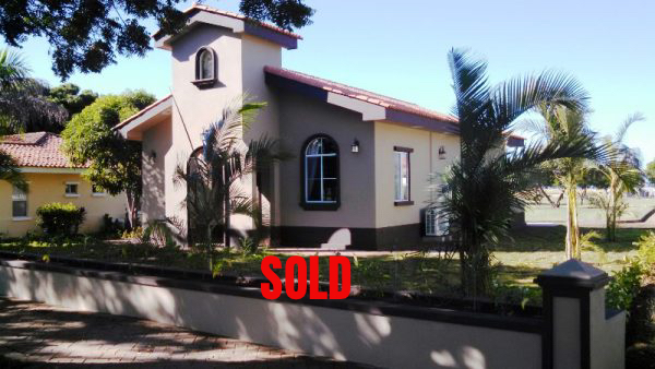 This Gran Pacifica home sold for more than 50% off asking price from a year ago - See it here