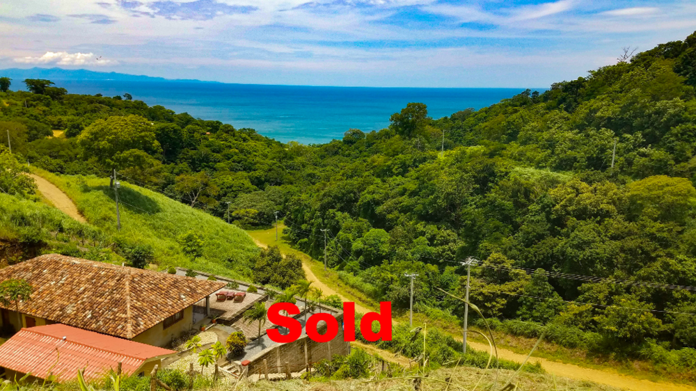 This lot in Paradise Bay sold for 38% below asking price -