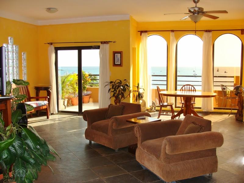 Penthouse San Juan Del Sur 3.jpg