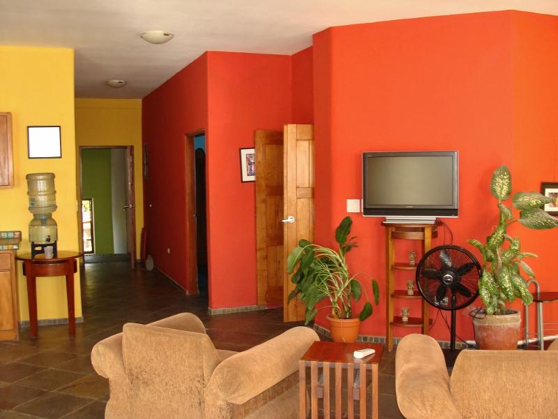 Penthouse San Juan Del Sur 5.jpg