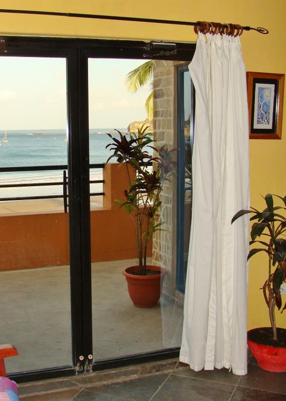 Penthouse San Juan Del Sur 6.jpg