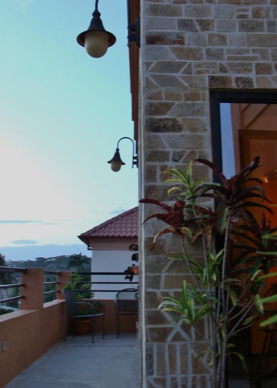 Penthouse San Juan Del Sur 15.jpg