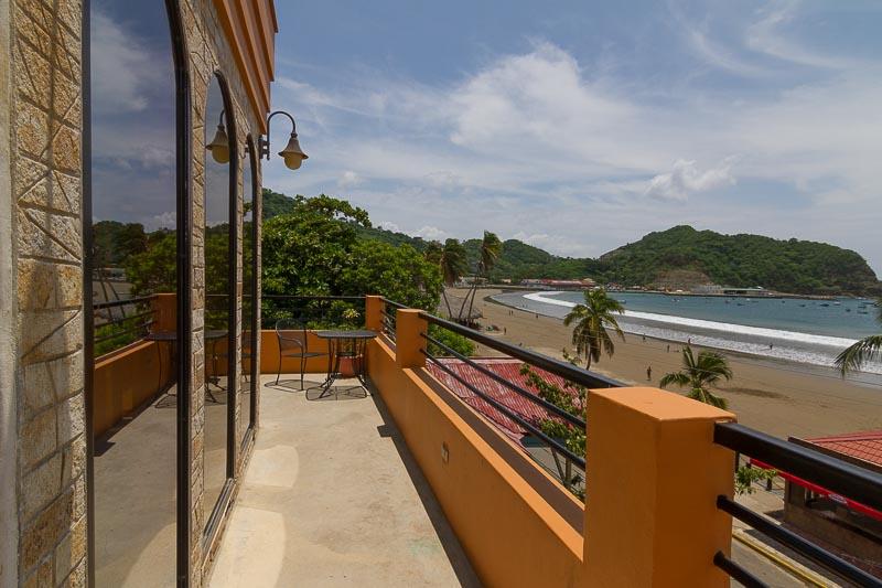 Penthouse San Juan Del Sur 25.jpg
