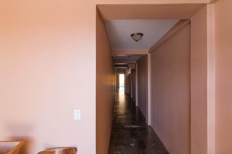 Penthouse San Juan Del Sur 27.jpg