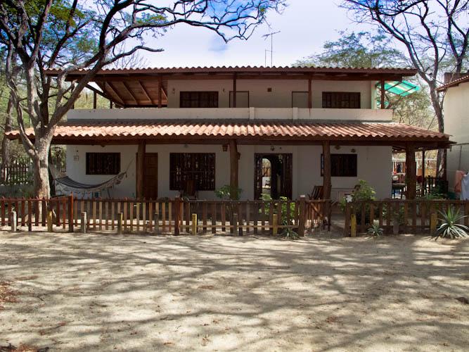 Mahagual Beach House 1.jpg