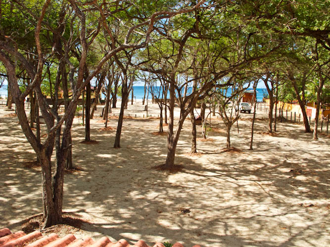 Mahagual Beach House 2.jpg