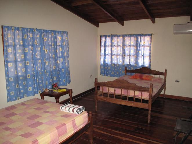 Mahagual Beach House 7.jpg