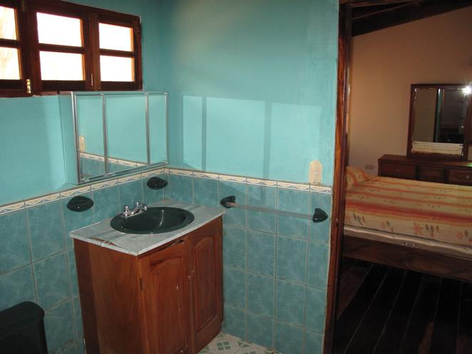 Mahagual Beach House 9.jpg