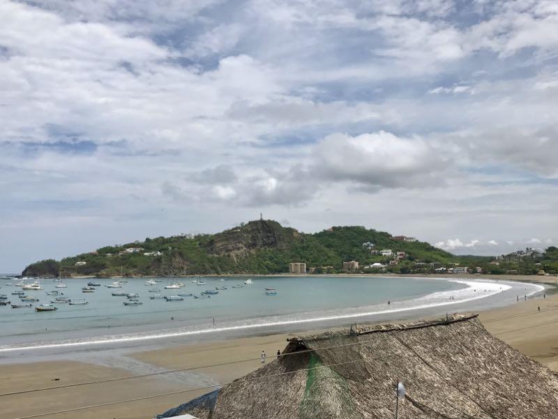 Beachfront Condo San Juan Del Sur 2.jpg