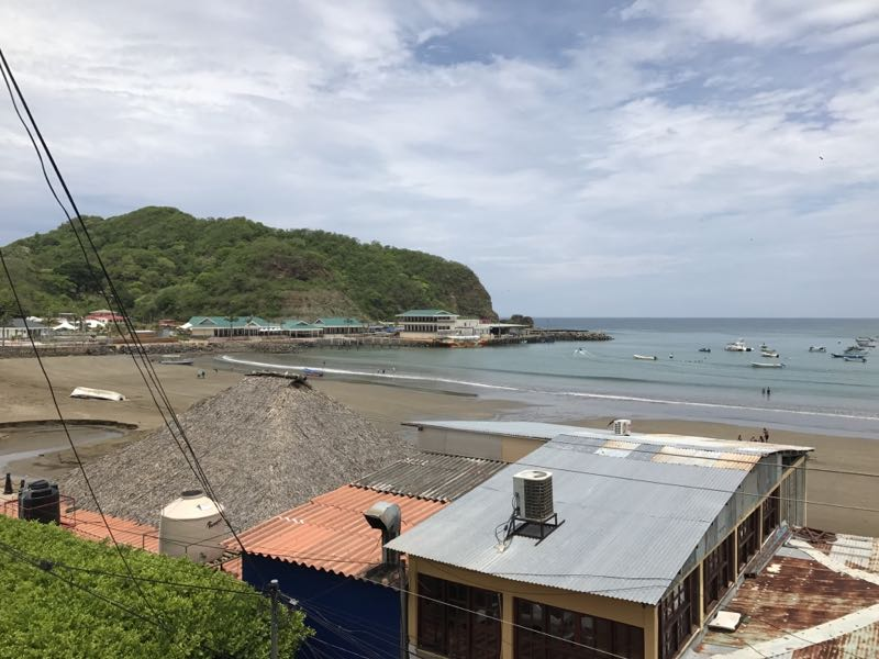 Beachfront Condo San Juan Del Sur 3.jpg