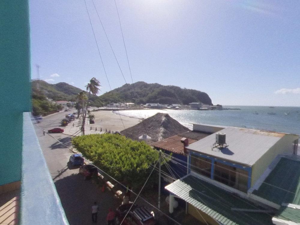 Beachfront Condo San Juan Del Sur 8.jpg
