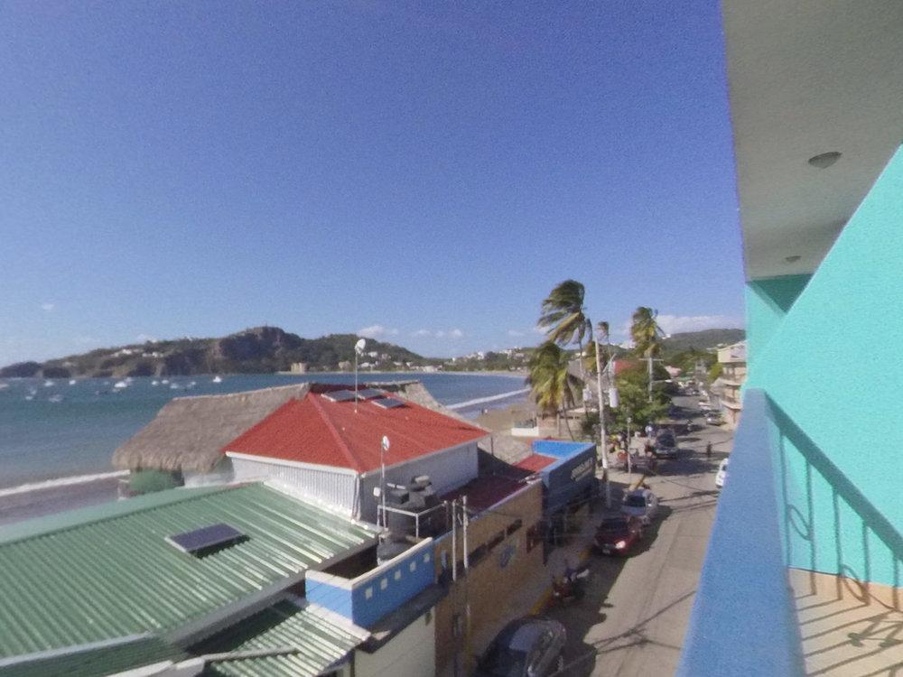 Beachfront Condo San Juan Del Sur 9.jpg