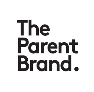 The Parent Brand