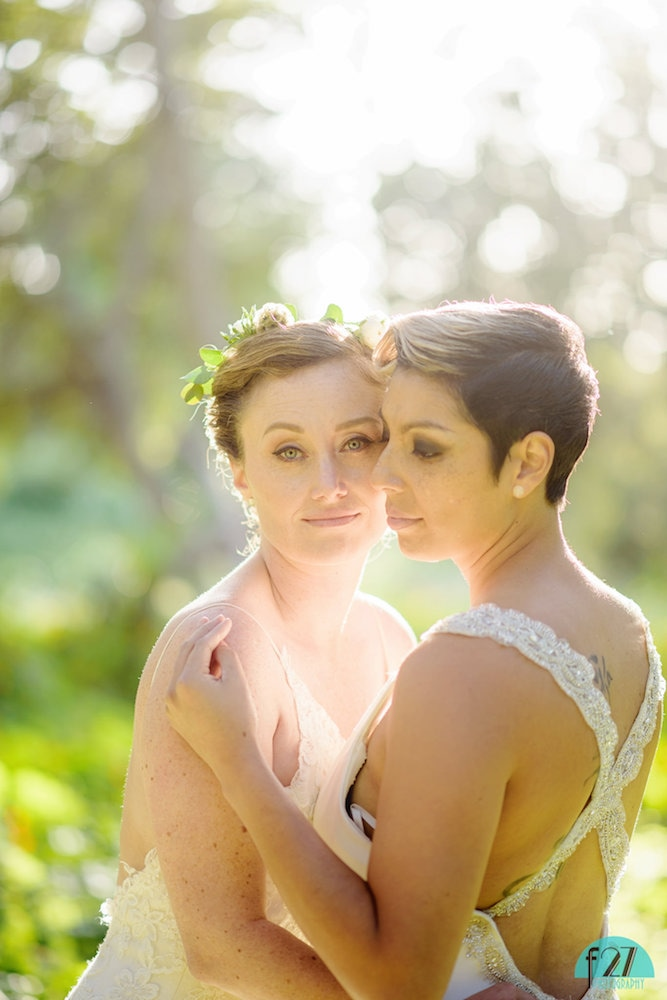 montecito-wedding-styled-shoot-153-web-copy_1_orig.jpg