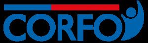 logo-corfo-300x87.png