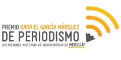 Gabriel-Garcia-Marquez-Premio.png