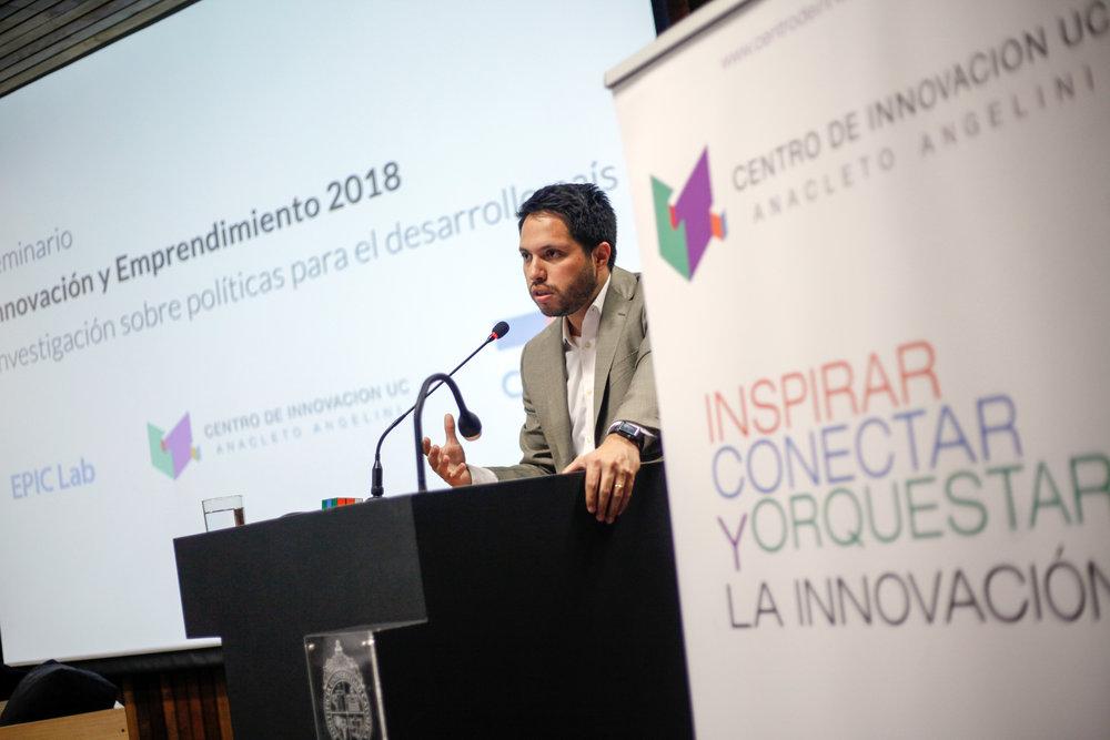 Rodrigo Frias Innovation Speaker UC.jpg