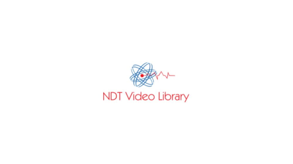 A YouTube channel dedicated to knowledge sharing in the amazing field of Nondestructive Testing (NDT).