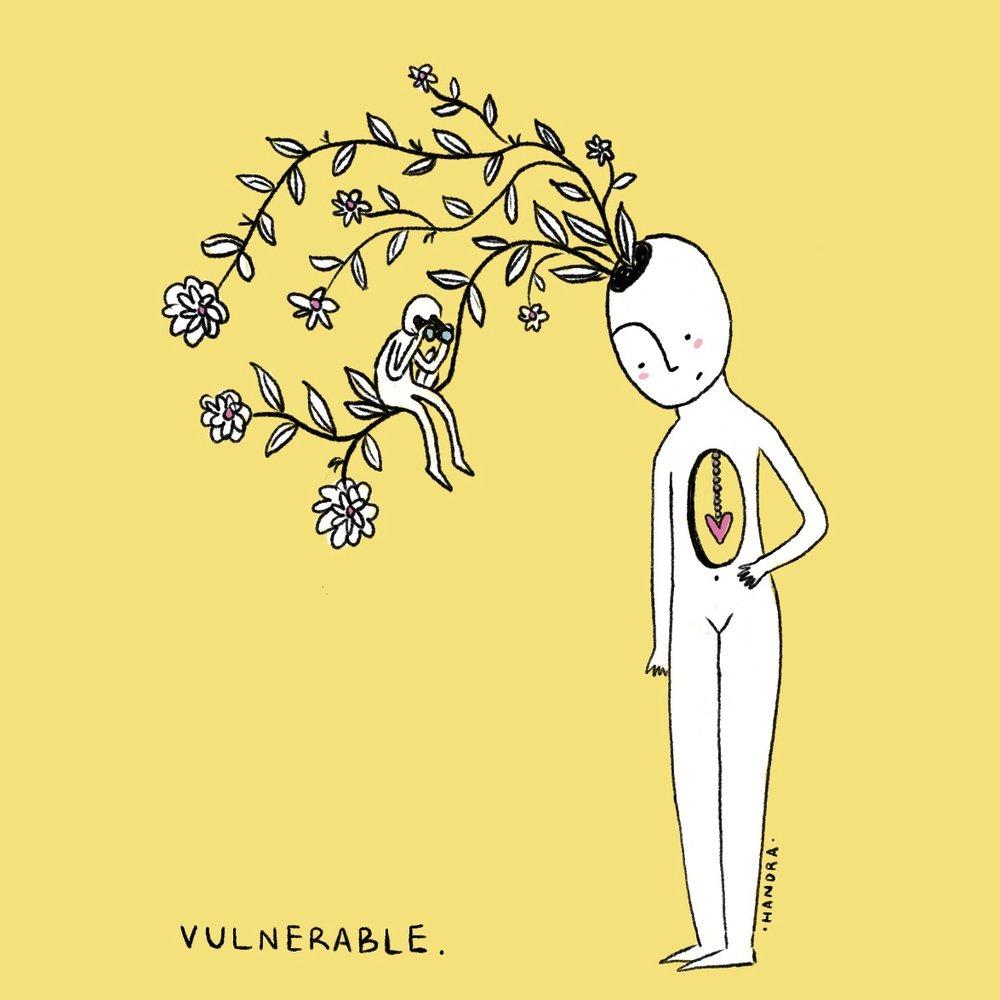 happyhandra_vulnerable