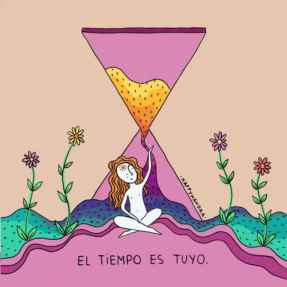 happyhandra_tiempo
