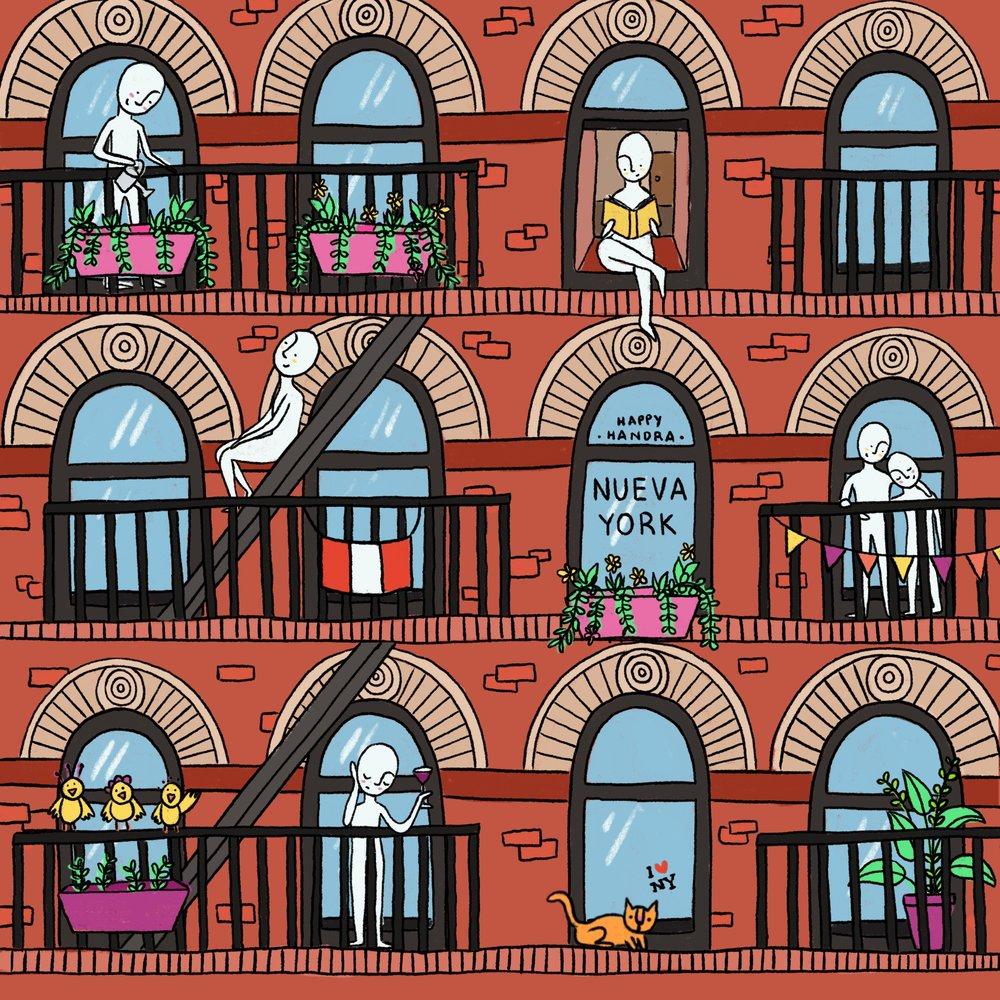 happyhandra_newyork.jpg