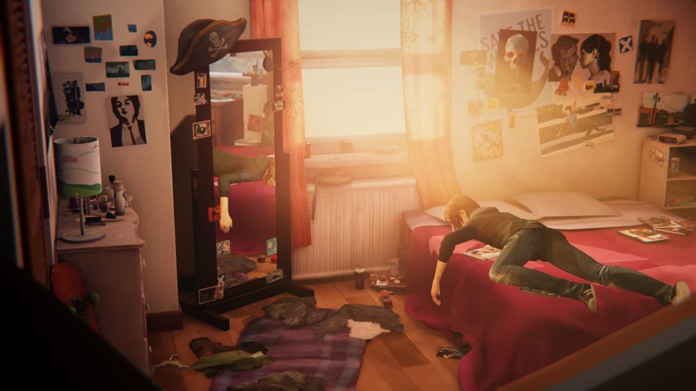 Life is Strange Before the Storm Episode 1 (5).jpg