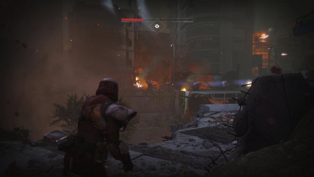 Destiny 2_9.jpg
