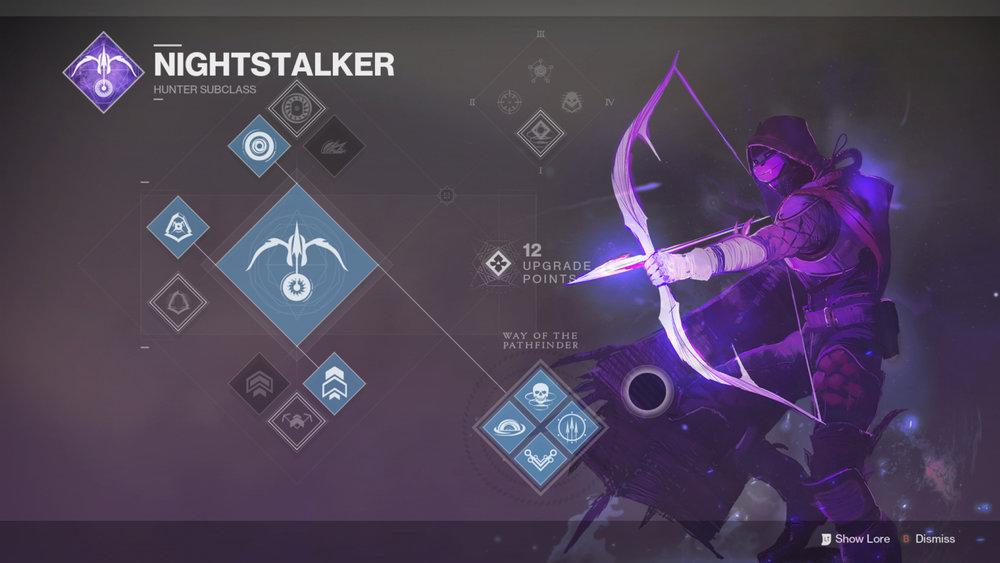 Destiny 2_8.jpg