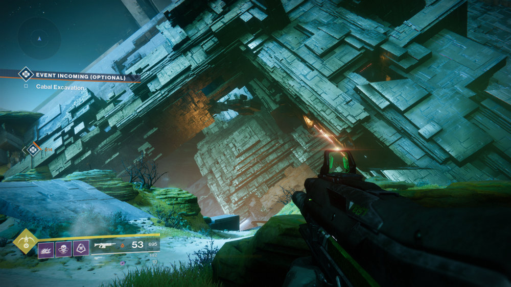 Destiny 2_2.jpg