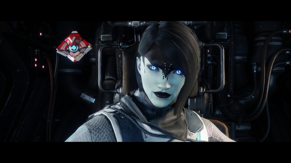 Destiny 2_5.jpg