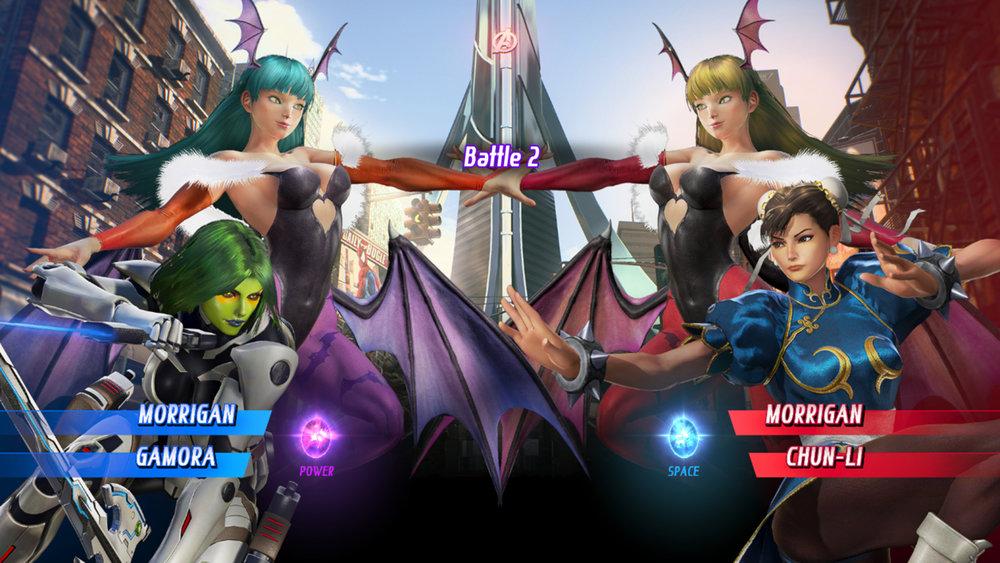 Marvel vs. Capcom Infinite 4.jpg