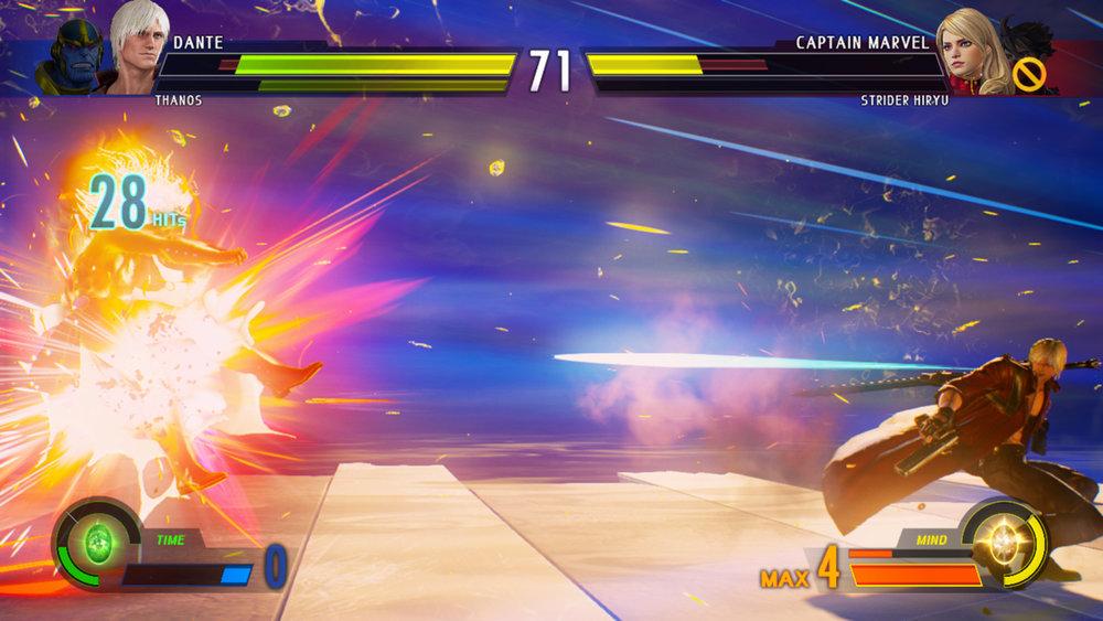 Marvel vs. Capcom Infinite 1.jpg