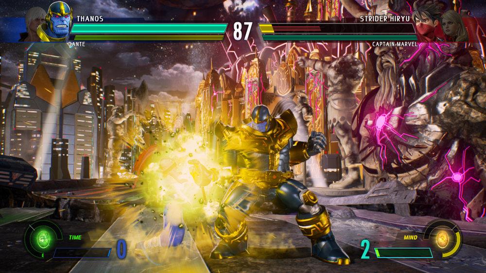 Marvel vs. Capcom Infinite 2.jpg