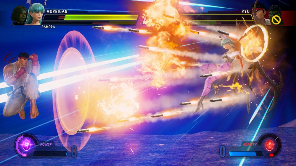 Marvel vs. Capcom Infinite 5.jpg