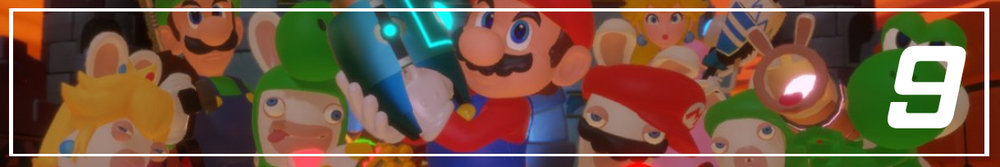 Mario Rabbid Rating.jpg
