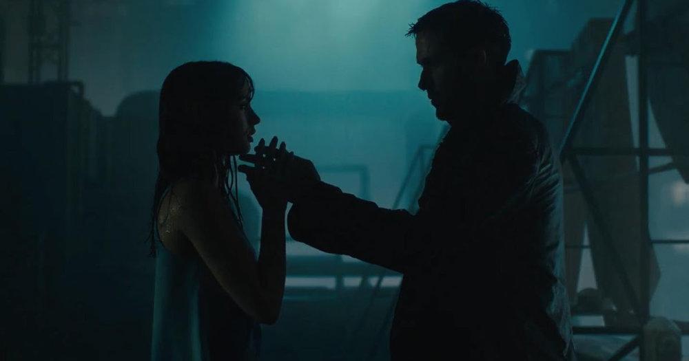 Blade Runner 1.jpg