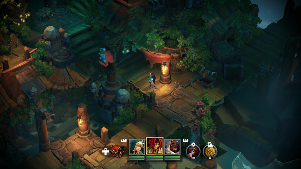 Battle Chasers 9.jpg