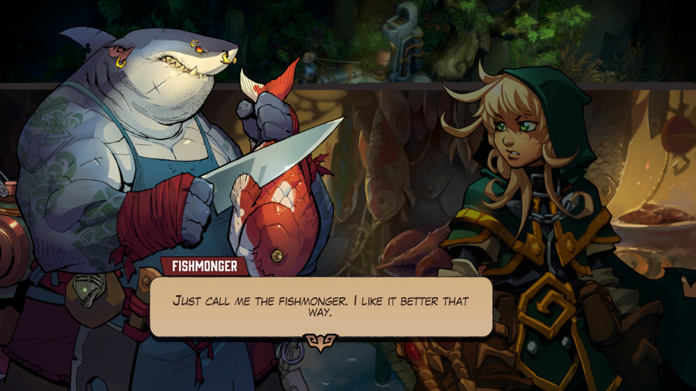 Battle Chasers 2.jpg