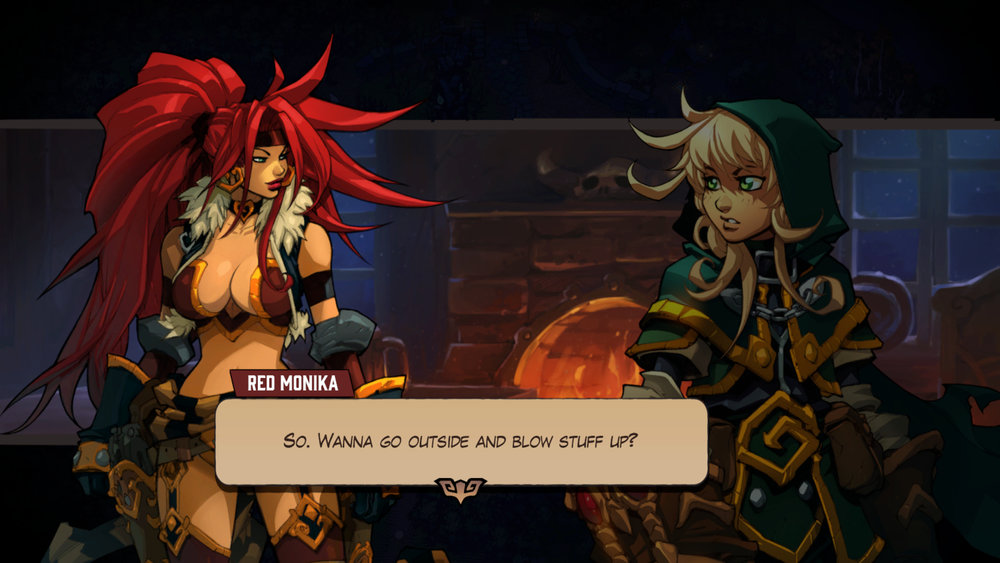 Battle Chasers 5.jpg