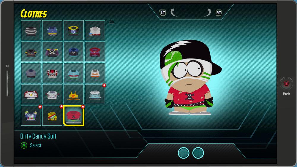 South Park 3.jpg