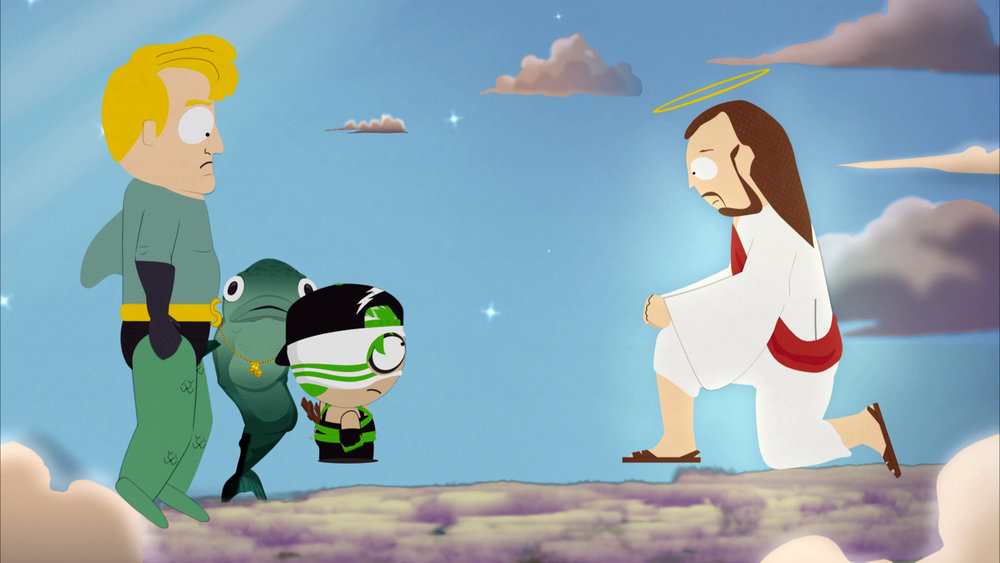 South Park 5.jpg