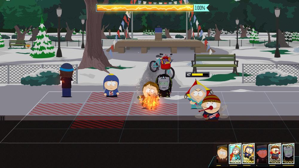 South Park 8.jpg