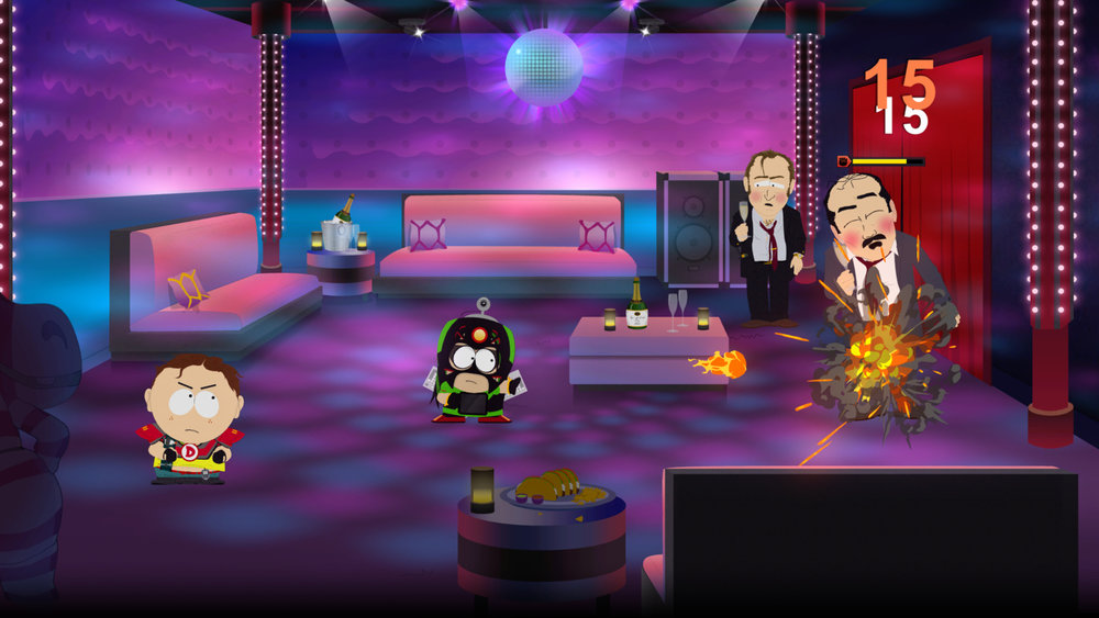 South Park 7.jpg