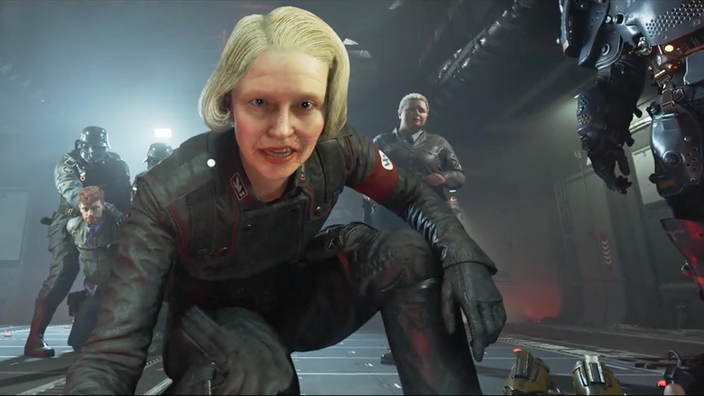 Wolfenstein® II The New Colossus™ (10).jpg