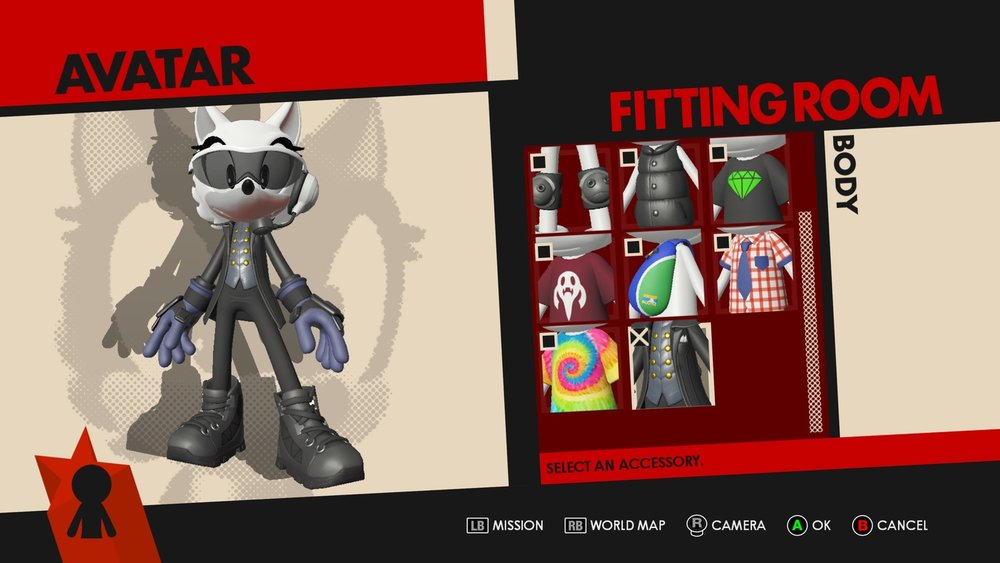 SONIC FORCES 4.jpg