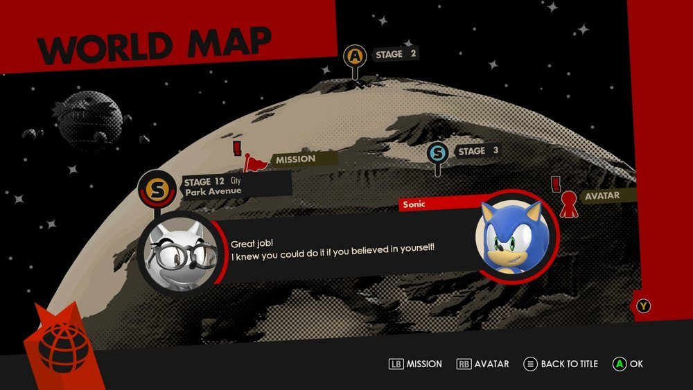 SONIC FORCES 5.jpg